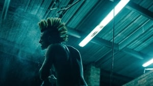 Bomb City (2017) Bluray 480p, 720p