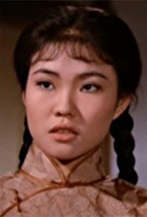 Angela Yu Chien isJi Hui-Ya