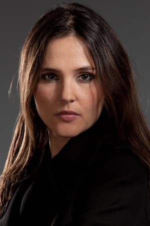 Virginie Ledoyen is