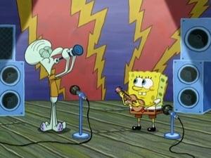 SpongeBob SquarePants Season 8 : Hello Bikini Bottom!