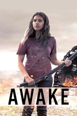 Image Awake