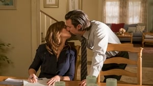 This Is Us Season 1 Episode 15 Watch Online Free