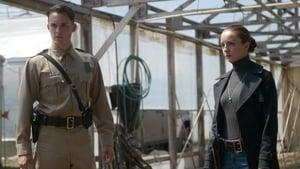 Wayward Pines: Season 2 Episode 7