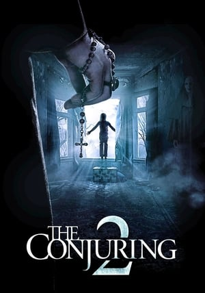 The Conjuring 2 (2016) Subtitle Indonesia - KopiFlick