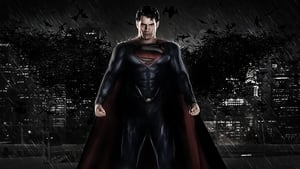 Batman vs Superman: El origen de la justicia