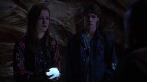 Under the Dome Season 2 Episode 10