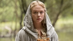 Jamestown: 2×2