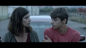Spanish movie from 2015: On the Path