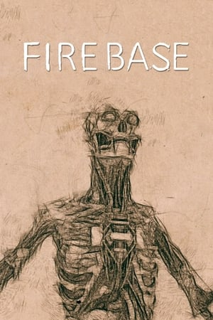 Firebase