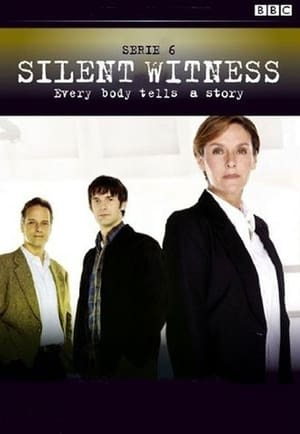 Silent Witness Season 6 Episode 6