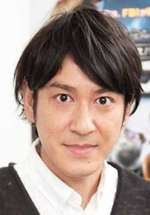 Naoki Tanaka isYutaka Minamida