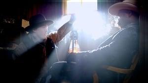 Wynonna Earp: 2 Temporada x Episódio 7