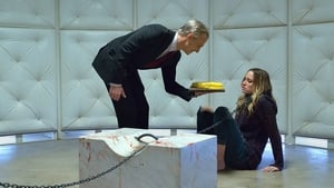 The Strain: 2 Staffel 11 Folge