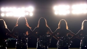 A Woman's Work: The NFL's Cheerleader Problem (2019)