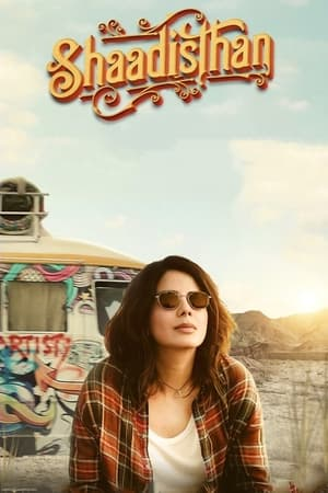 Download Shaadisthan (2021) Full Movie In HD