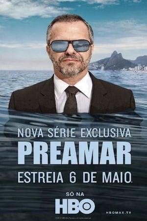 Preamar 1ª Temporada Completa Torrent (2012) Nacional WEB-DL 1080p Download