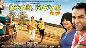 Road, Movie (2010) CDA Online Cały Film