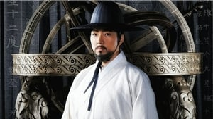 K-Drama Jang Youngsil: The Greatest Scientist of Joseon