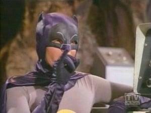 Batman 2×51