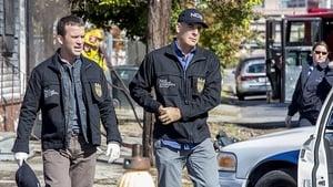 NCIS: Nowy Orlean Sezon 1 odcinek 11 Online S01E11