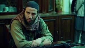 Caliphate mystream