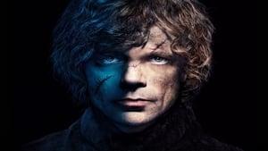 Game of Thrones Season 0 :Episode 35  Episode 35