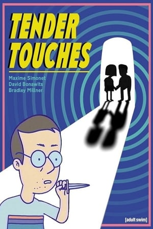 Tender Touches (1970)