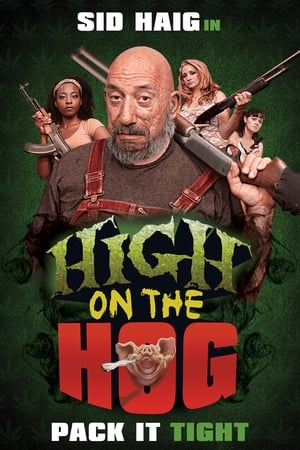 High on the Hog-Azwaad Movie Database