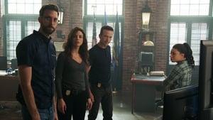 NCIS: Nowy Orlean Sezon 4 odcinek 1 Online S04E01