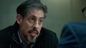 District 31 Season 1 : Episode 55