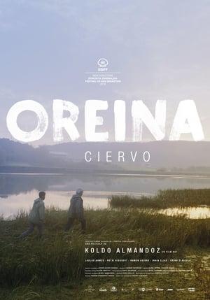Ver Ciervo (2018) Online