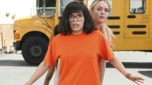 Ugly Betty: 2×18