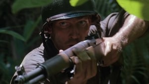 The Thin Red Line (1998) BluRay 480p, 720p