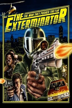 The Exterminator (1980)