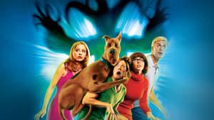 Scooby-Doo (2002) online subtitrat