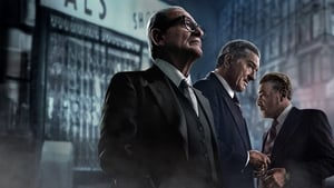 The Irishman (2019) Hollywood Full Movie Watch Online Free Download HD
