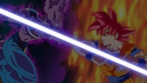 Dragon Ball Super: 1×12