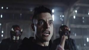 Mr. Robot Season 3 Episode 10