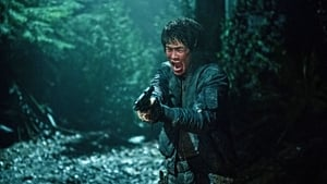 The 100: 3×11