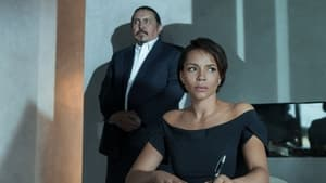 The Girlfriend Experience: s02e12 online