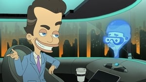 Watch S4E6 - Big Mouth Online