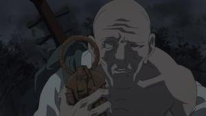 Dororo Season 1 Episode 12