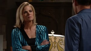The Young and the Restless Season 45 :Episode 117  Episode 11370 - February 16, 2018