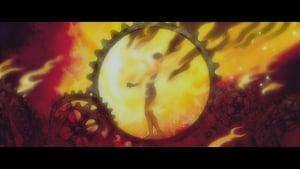 Animatrix: 1×3