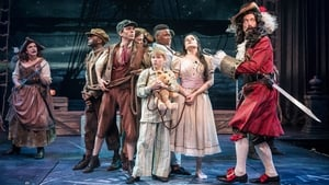 Peter Pan: A Musical Adventure