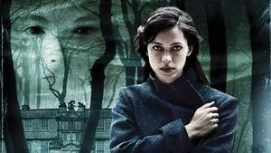 The Awakening – Geister der Vergangenheit [2011]