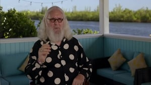 Billy Connolly: It's Been A Pleasure