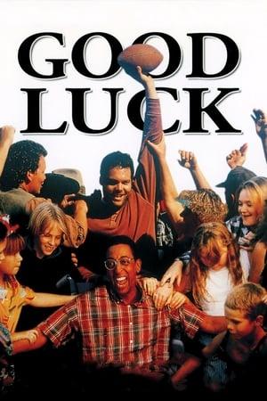 Good Luck (1997)