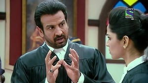 Adaalat Season 1 Episode 281