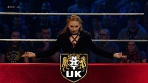 WWE NXT UK: 2×5